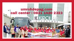 banner-paket umroh plus city tour turki 1.png